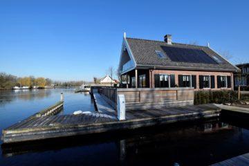 visvakantie mindervaliden nederland