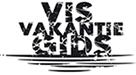 Visvakantiegids.nl Logo