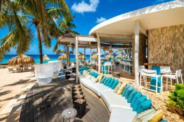 Van der Valk Plaza Island Residence Bonaire